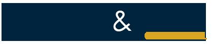 Cadres & Tech Logo